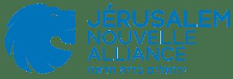 Jérusalem Nouvelle Alliance